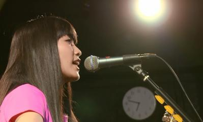 miwa_20130330.jpg