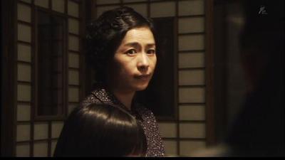 nishidanaomi_04.jpg