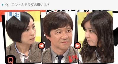 nishidanaomi_06.jpg