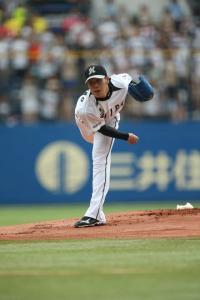 nishino_20130623.jpg