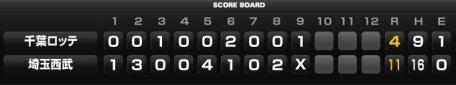 score_20130725.jpg
