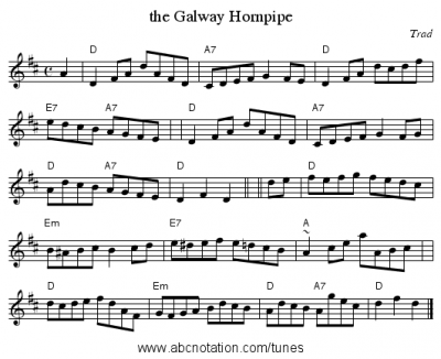 the-galway-hornpipe.png