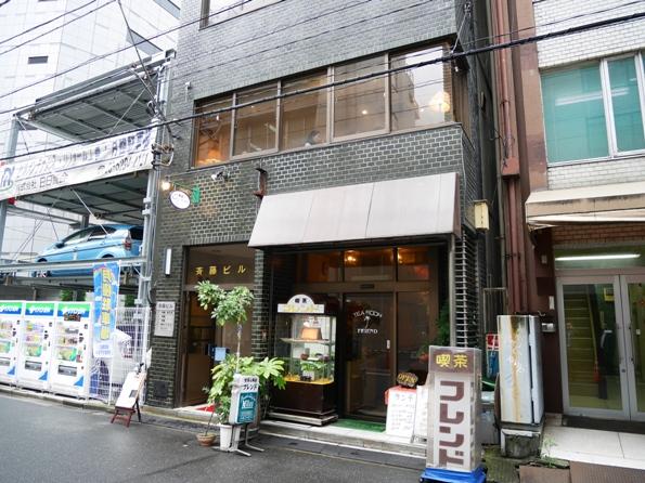 141021.神田・ルードメール0000