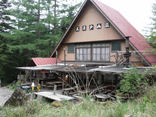 2013-minami_yatugatake-02
