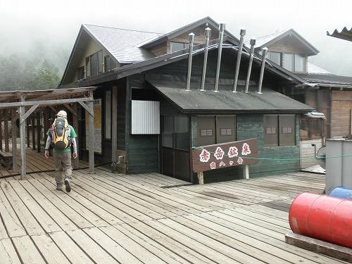 2013-minami_yatugatake-06
