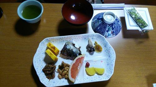 2013-minami_yatugatake-17