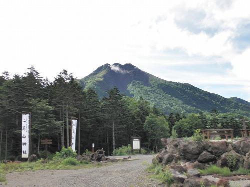 2013-nikkoushiranesan-03