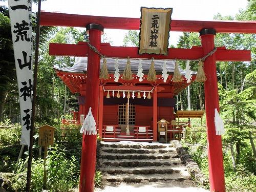 2013-nikkoushiranesan-04
