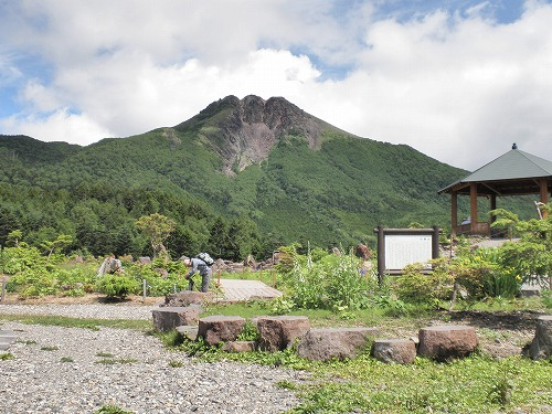 2013-nikkoushiranesan-32