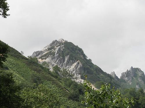2013-tsubakurodake-20