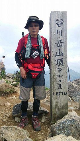 20130808_tanigawadake_25