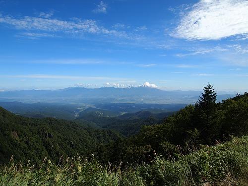 20130826_tatesinayama-002