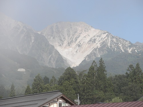 20130919_siroumadake_001