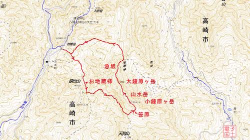 20140126-map