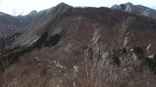 20140126_kokaneharagatake-012