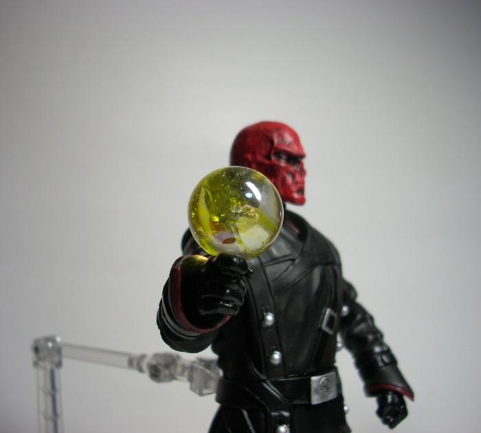 スポーン・ザ・ブラックナイト-003