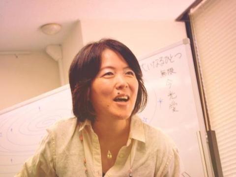 mayumi-a.jpg