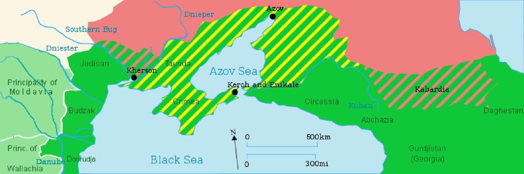 Treaty_of_Küçük_Kaynarca_svg