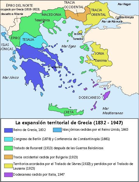 La_expansión_territorial_de_Grecia_(1832-1947)