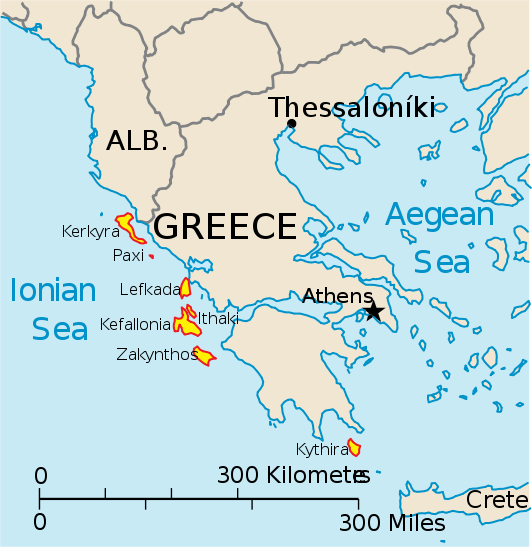 532px-Ionian_Islands_svg.png