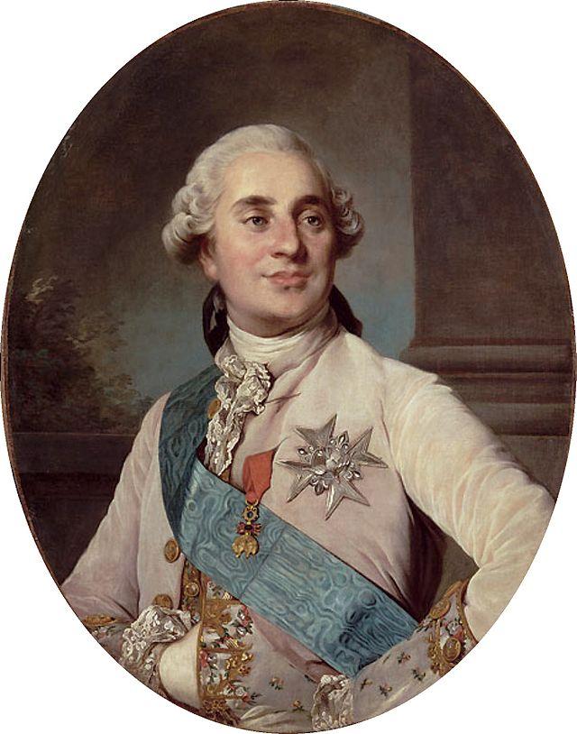 640px-Louis16-1775.jpg