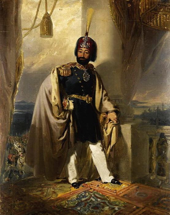 96558404_large_Osmanskiy_sultan_Mahmud_II.jpg