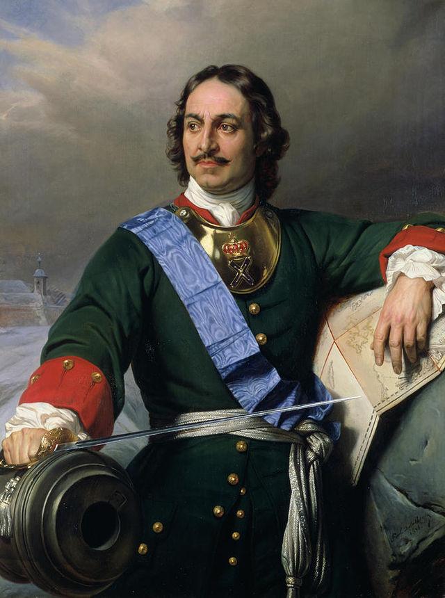 Peter_der-Grosse_1838.jpg