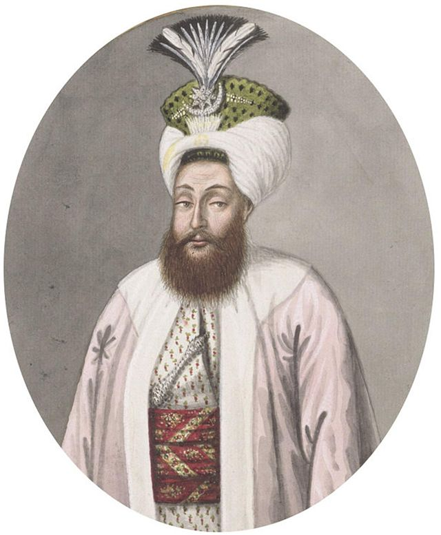 Selim_III_by_John_Young.jpg