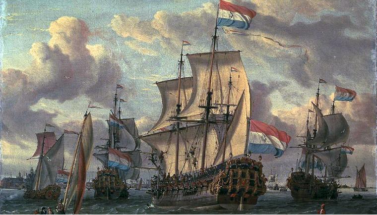 VOC_Holland_SpicesFleet_mw.jpg