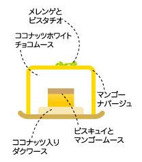 201208-(4).jpg