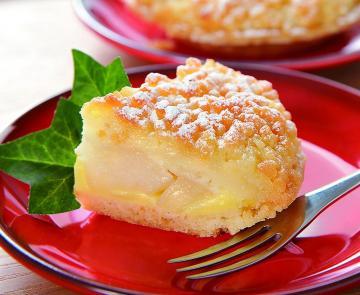 apple-fromage.jpg