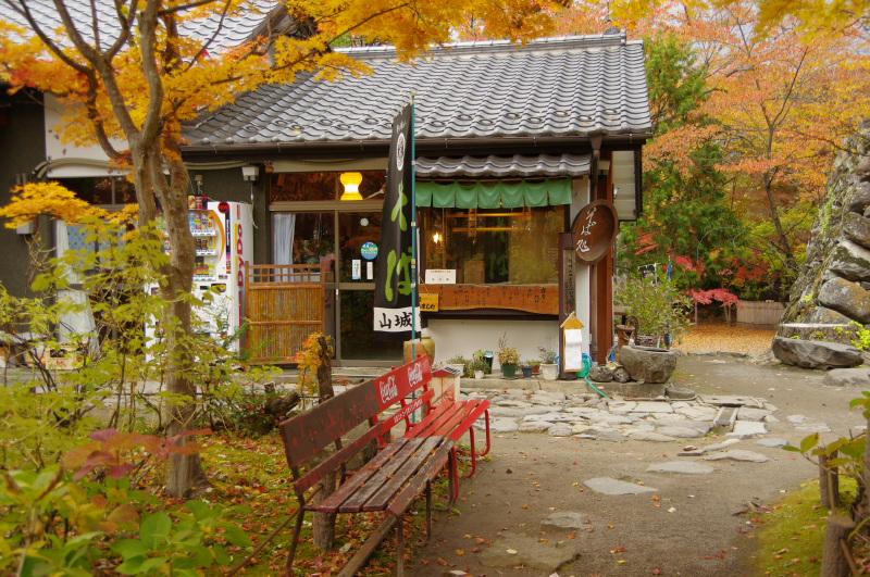 natsumachi1110-14.jpg