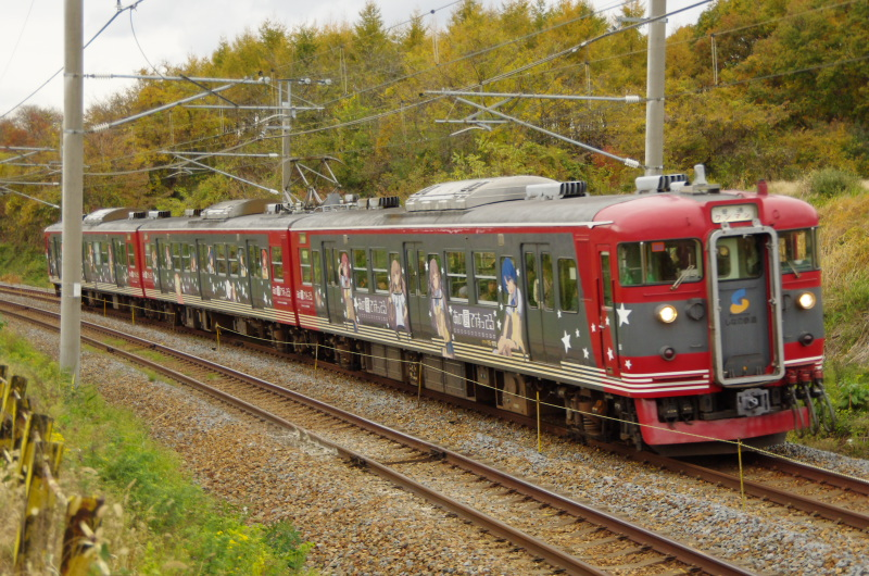 natsumachi1110-16.jpg
