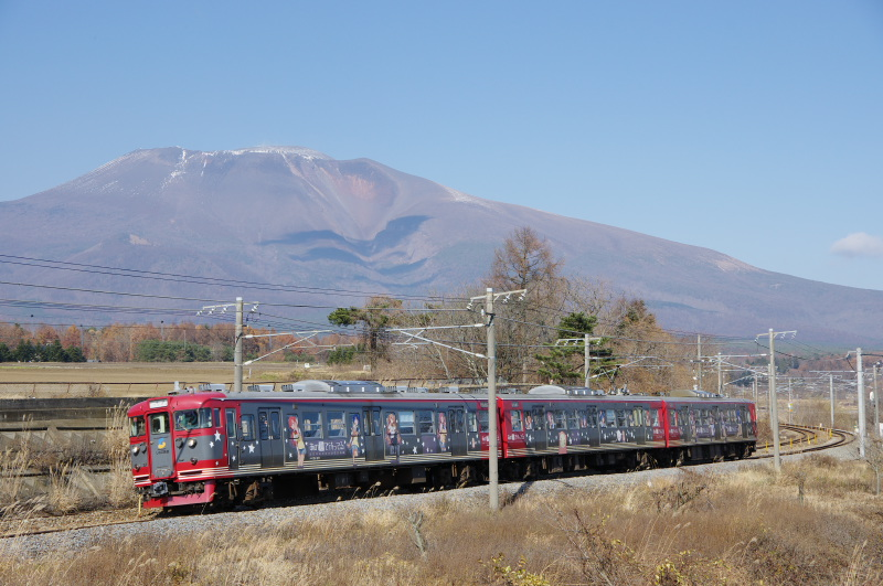 natsumachi1124-1.jpg