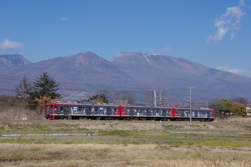 natsumachi1124-2.jpg