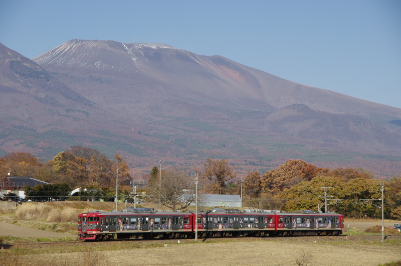natsumachi1124-3.jpg