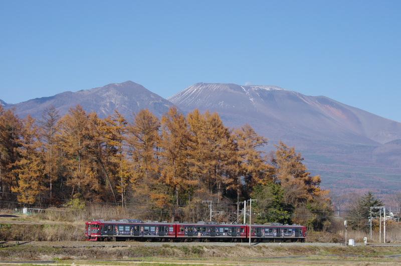 natsumachi1124-4.jpg