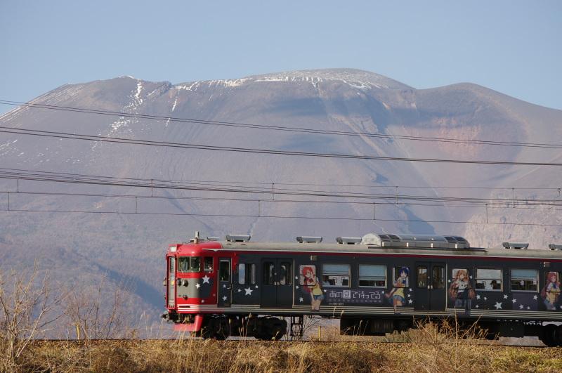 natsumachi1124-5.jpg