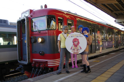 natsumachi1124-9.jpg