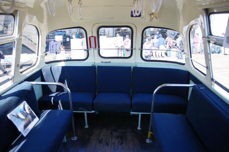 seibu-bus1-1.jpg