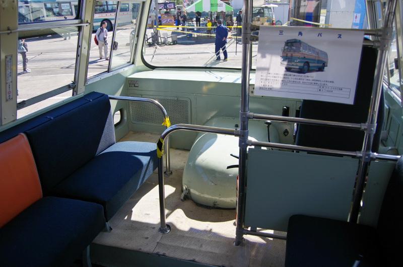 seibu-bus1-2.jpg