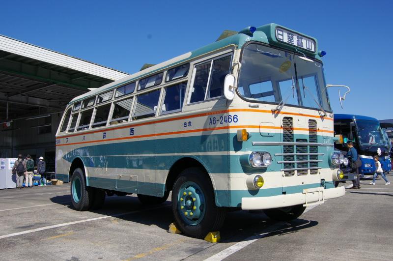 seibu-bus1-6.jpg