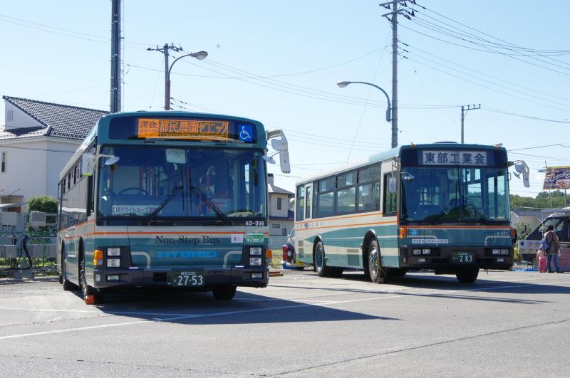 seibu-bus2.jpg