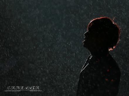 dori24_convert_20131007210131.jpg