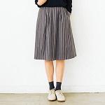 ikka スカート