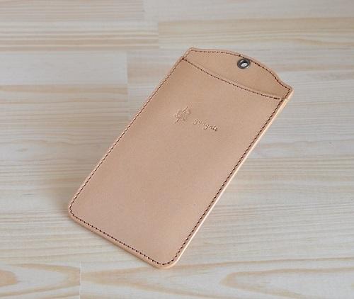iphone1na1.jpg