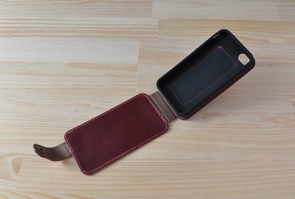 iphone2ch4.jpg