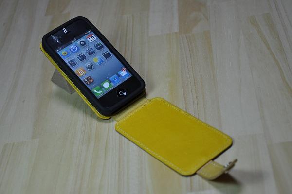 iphone2wi2.jpg