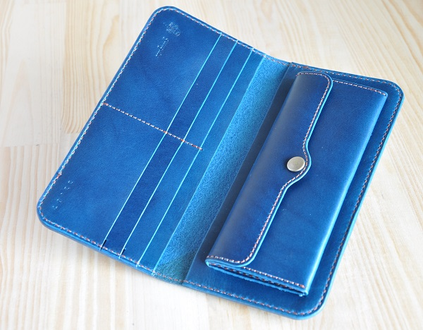 wallet01bbl2.jpg