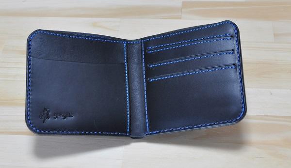 wallet2bbk2.jpg